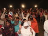 Фестиваль Иисуса в Пакистане