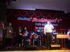 """Конференция """"Приготовьте свою жизнь для урожая"""" в Таиланде"""
