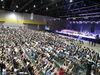 Конференция для пасторов «Таиланд наполнится славой Божьей»