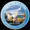 Small jesus%20festivals logo